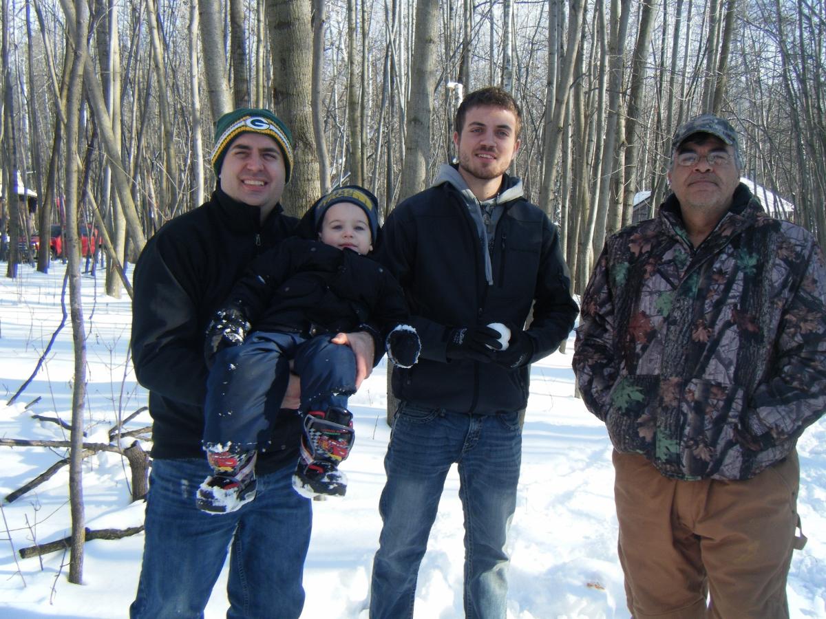 Aaron,Lucas,Ben,Dad.jpg?1407269217019