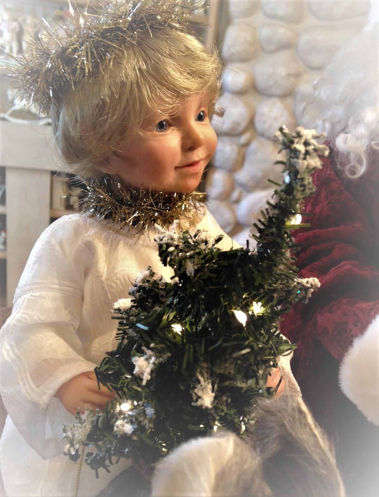 Christmasblessingsangelbestjpg.jpg?15278