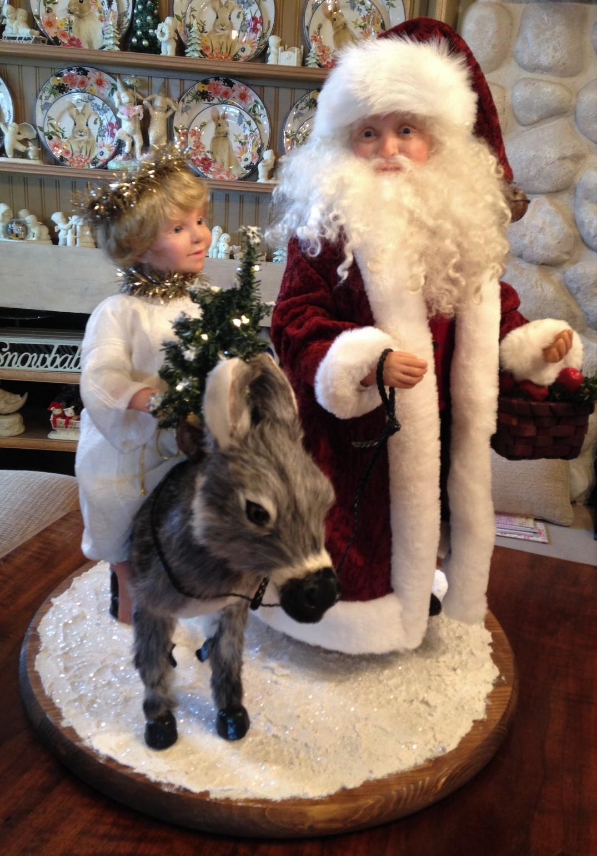 Christmasblessingsfull1jpg.jpg?152788517