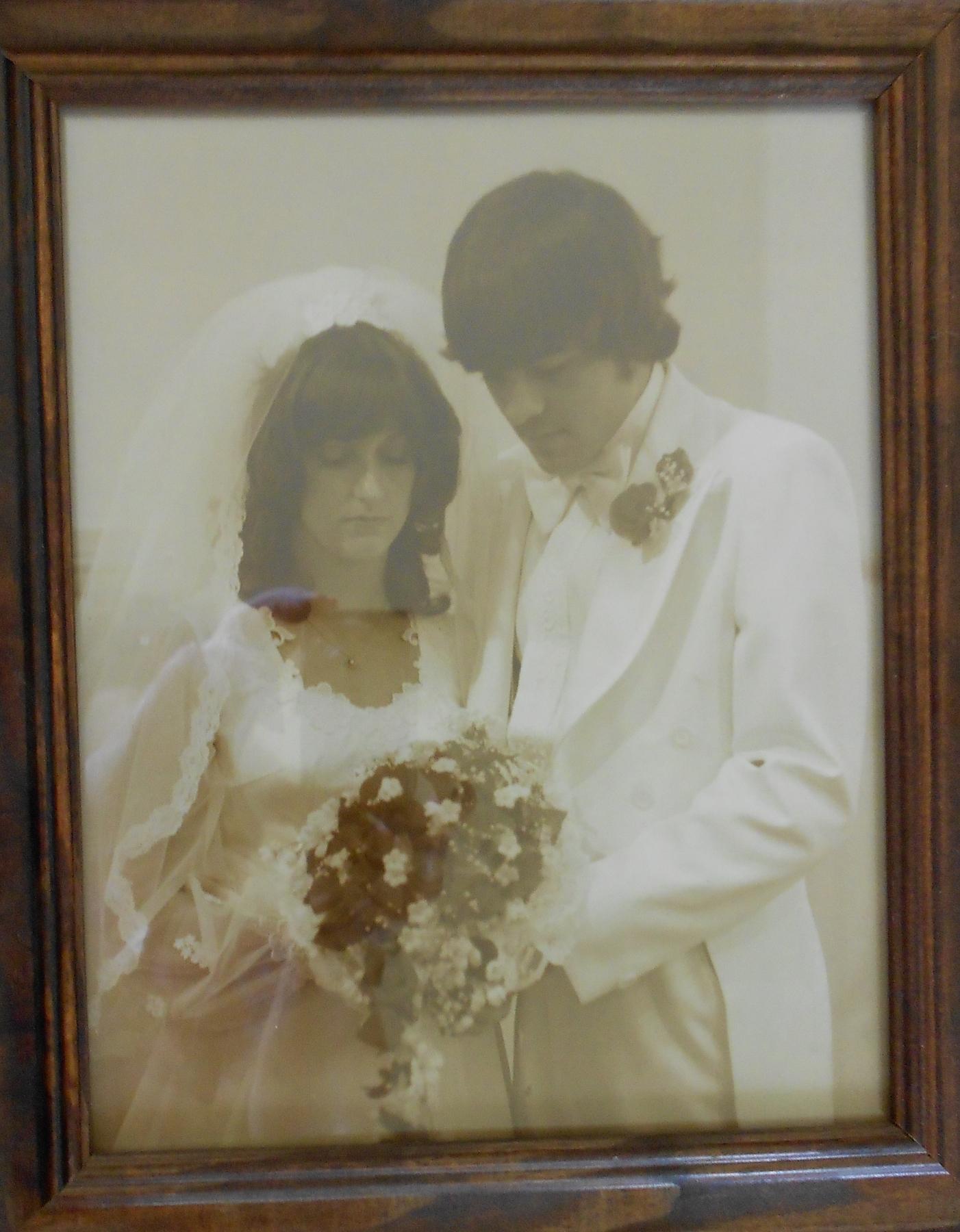 Ourwedding1978.jpg