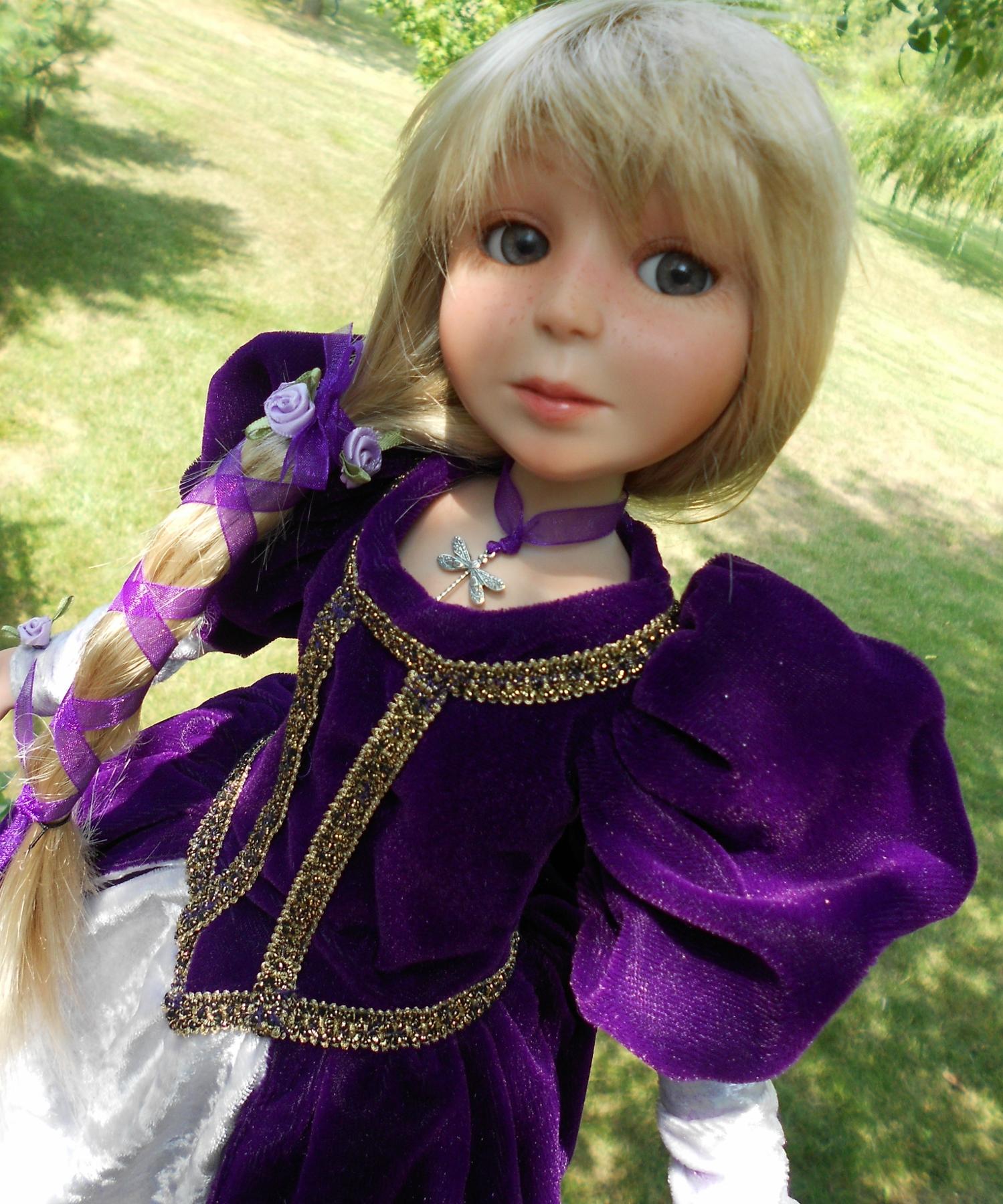 Rapunzelclose2 (1499x1800).jpg?136502502