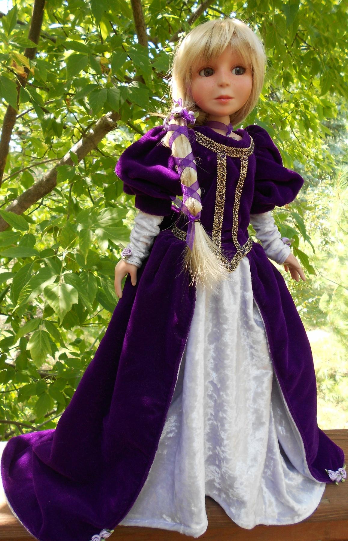Rapunzelfull3 (1158x1800).jpg?1365025120