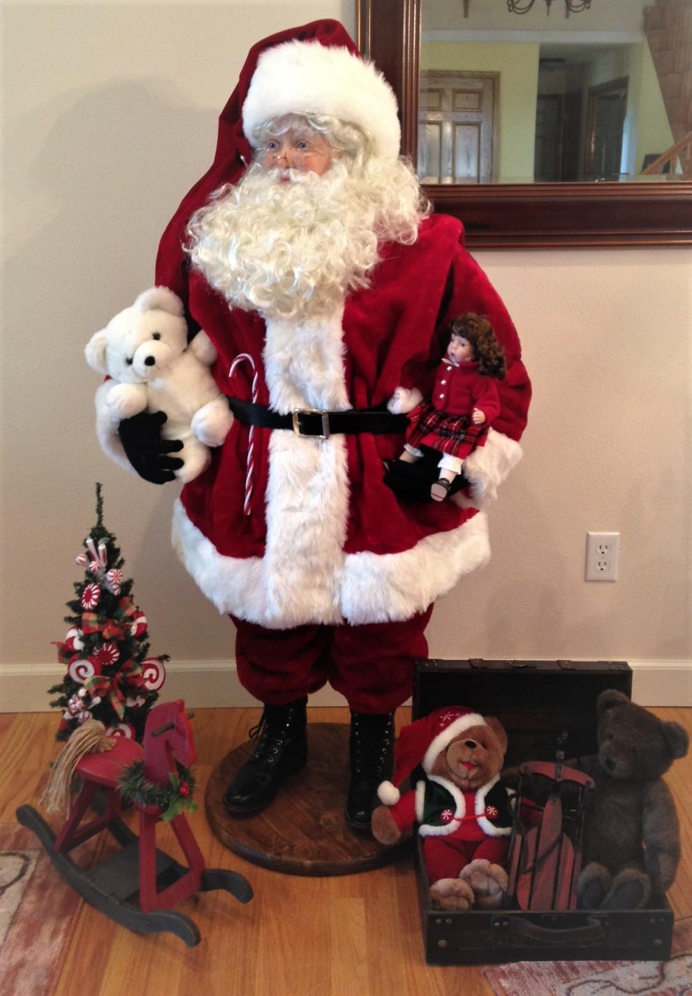 Santa'stoys4.jpg?1541091233823
