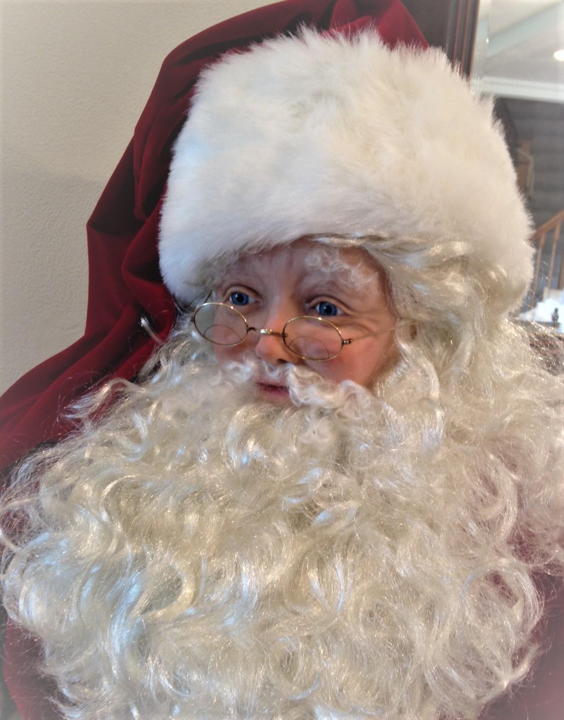 Santa'stoys9.jpg?1541091169147